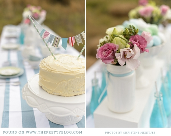 blue-and-pink-bridal-shower_002