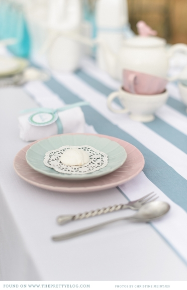 blue-and-pink-bridal-shower_004