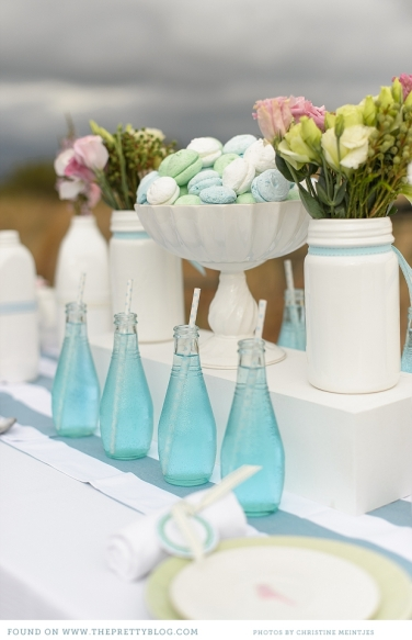 blue-and-pink-bridal-shower_006