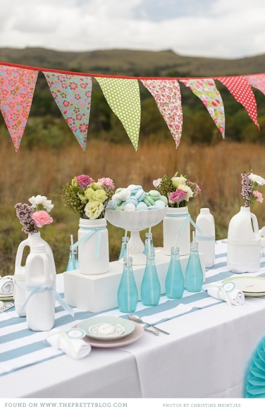 blue-and-pink-bridal-shower_010