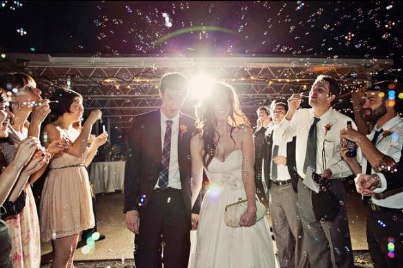 olol-wedding-29