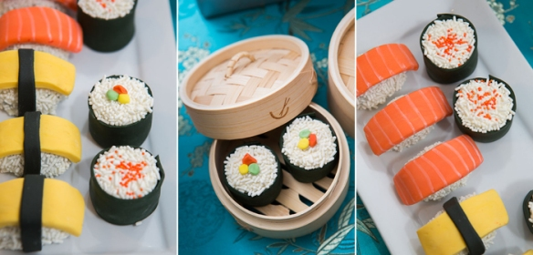 Sushi_shaped_Sweets