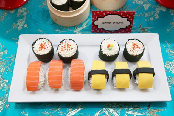 Sushi_Sweets1