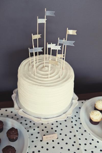 Donde Queda Cake Boss En New York