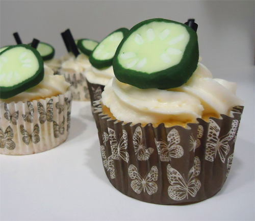 cupcake-gintonic-pepino