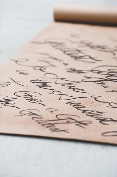 hand-font-4