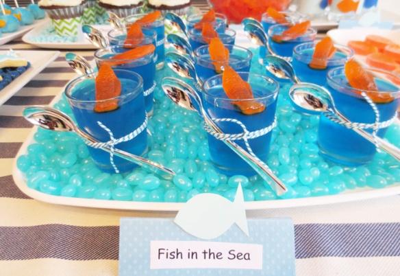Fish_In_The_Sea