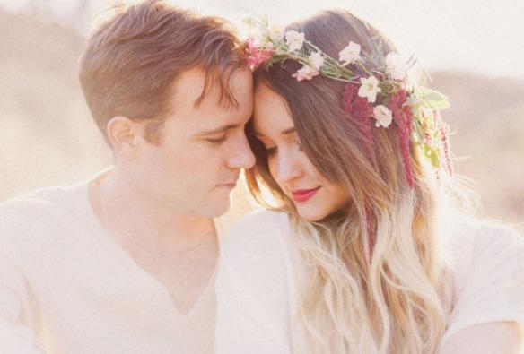 flowerhalo-engagement-14