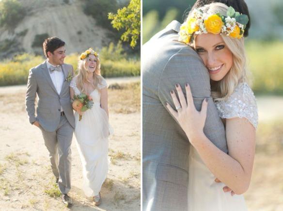 jessicaclaire-wedding-28