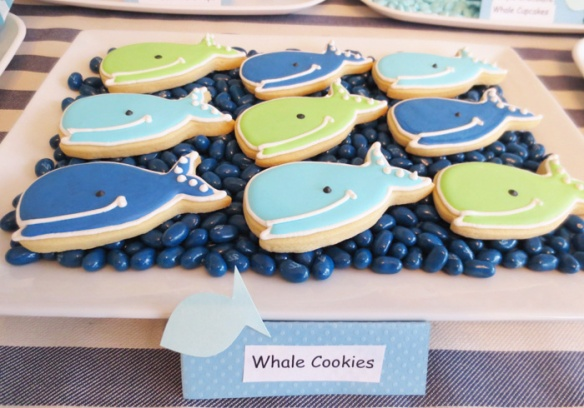 Whale_Cookies1