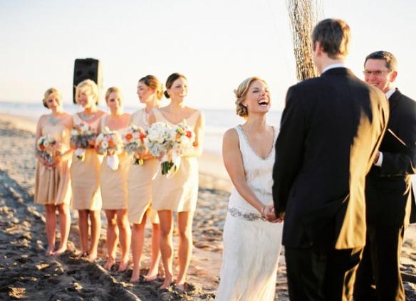 braedonbeach-wedding-20