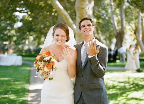 erinheartscourt-wedding-13