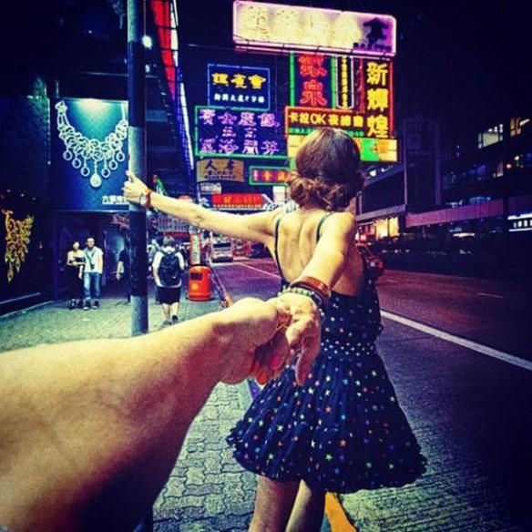Follow-Me-To-09