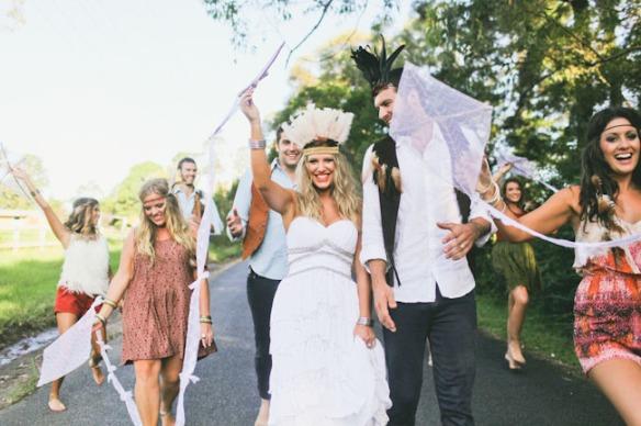 larahotz-wedding-24