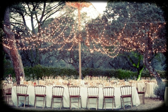 light-bulb-wedding-06