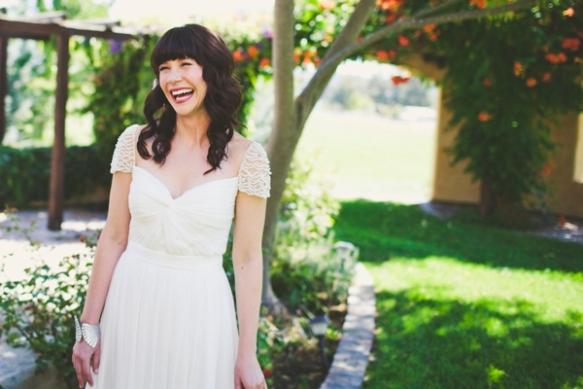 ST_Sarah_Kathleen_vineyard_wedding_0013