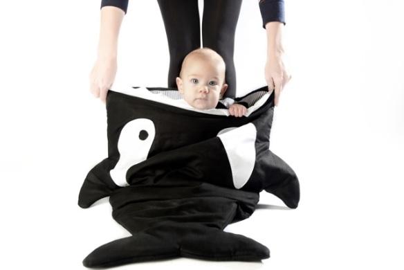 Regalos para un bebé