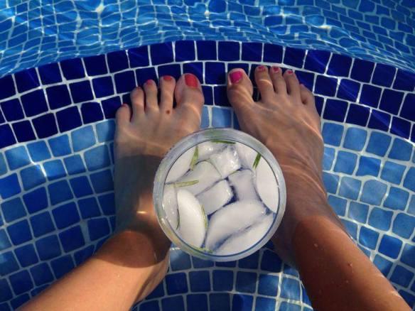 Viva el verano