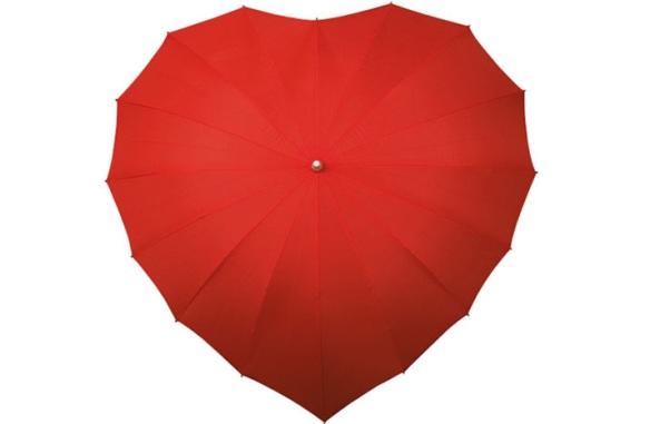 paraguas-corazon