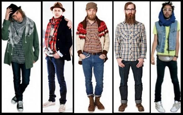 Hipster, A+A eventos, humor